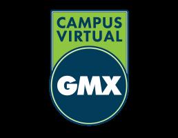 Campus Virtual GMX Seguros
